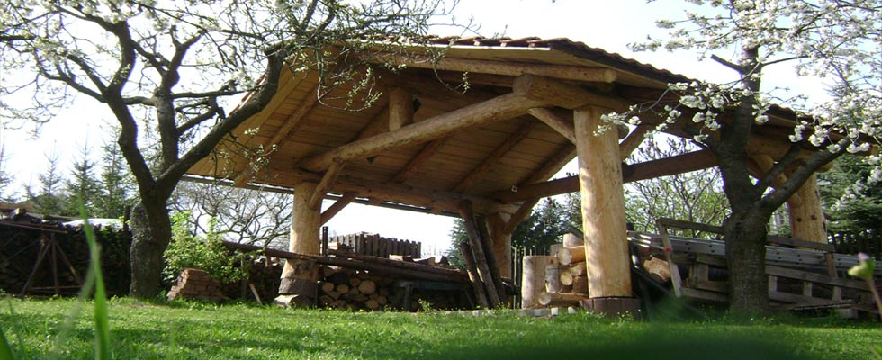 Alberta Log Furniture Rustic Log Beds Benches Chairs